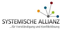 Systemische Allianz